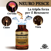 SOLGAR banner Neuropesce