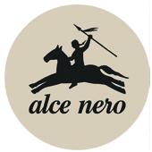 Alce Nero banner 2017