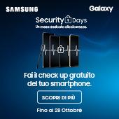 Samsung_ottobre 2018