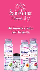 sant'anna beauty 2021