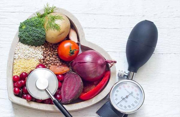 dieta per colesterolo e trigliceridi di acido urico